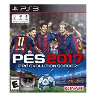 PRO-EVOLUTION-SOCCER-2017-PS3-902137