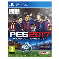 PRO-EVOLUTION-SOCCER-2017-PS4-902136