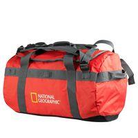 National-Geographic-Bolso-Travel-Duffle-80L-Rojo-901608-1