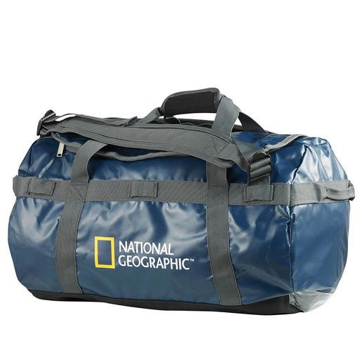 National-Geographic-Bolso-Travel-Duffle-50L-Azul-901607-1