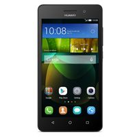Huawei-G-PLAY-Mini-2GB-8GB-13MP-5-Negro-704544-1