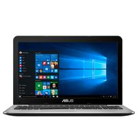 Asus-Laptop-K555UQ-XX002T-8GB-1TB-15.6-Negro-848531-1