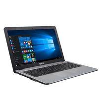 Asus-Laptop-X540LJ-4GB-500GB-15.6-Plateado-875727-1