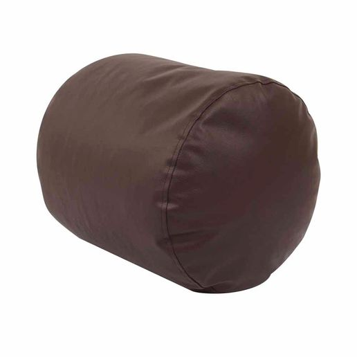Kaz-Home-Puff-Redondo-Marron-817989-1