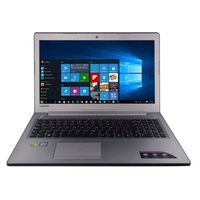 Lenovo-Laptop-IP510-8GB-1TB-15-6--Negro-867089