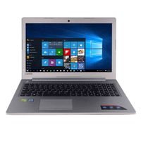 Lenovo-Laptop-IP510-12GB-1TB-15-6--Blanco-867090