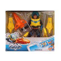 Max-Steel-Torpedo-871165-2