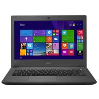 Acer-Laptop-E5-473-59Y5-4GB-1TB-14-Negro-867047
