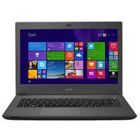 Acer-Laptop-E5-473-59Y5-4GB-1TB-14-Negro-867047
