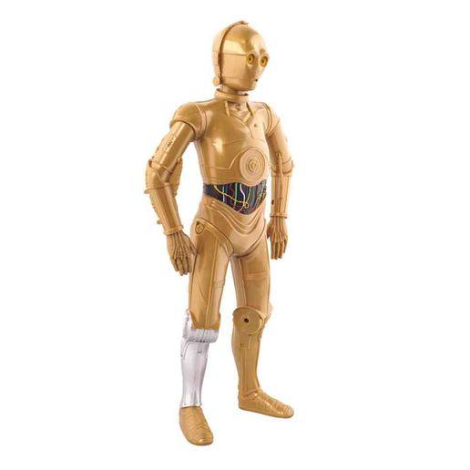 Star-Wars-C-3PO-18--Dorado-847279-1