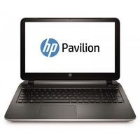 HP-Laptop-AB105LA-8GB-1TB-14-Blanco-806210-1