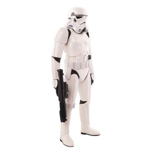 Star-Wars-Stormitroper-20--Blanco--847280-1