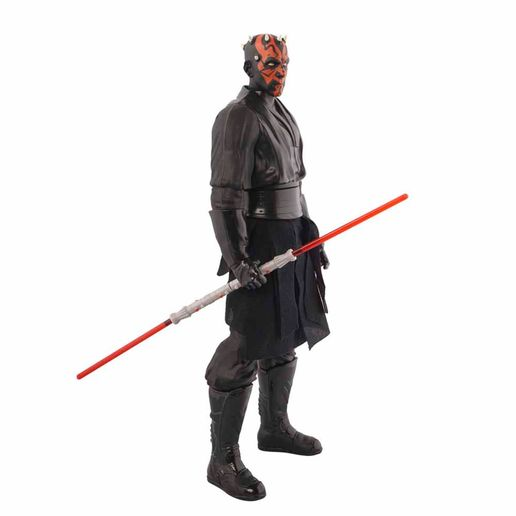 Star-Wars-Darth-Maul-20--Negro-847282-1