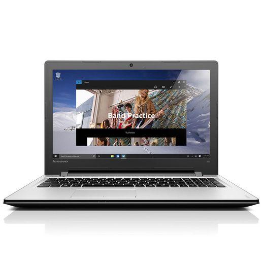 Lenovo-Laptop-Ideapad-300-4GB-500GB-14-Plateado-799027-1