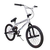 Monark-Bicicleta-Terminator-FS-700-Aro-20--Niño-Plata-750309