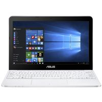 Asus-Laptop-E200HA-2GB-32-32GB-11.6-Blanco-848515-1