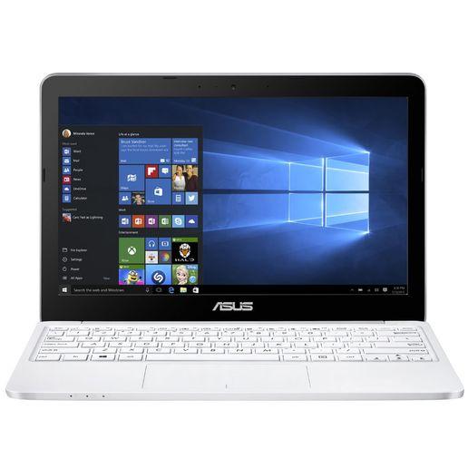 Asus-Laptop-E200HA-2GB-32-32GB-11.6-Blanco-848515-1