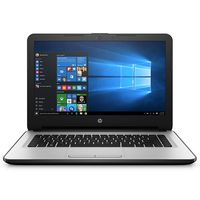 HP-Laptop-AM013LA-4GB-500GB-14-Plateado-901304-1