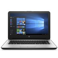 HP-Laptop-AM009LA-8GB-1TB-14-Plateado-901305-1