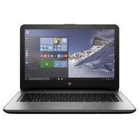 HP-Laptop-AY012LA-8GB-1TB-15.6-Plateado-901307-1