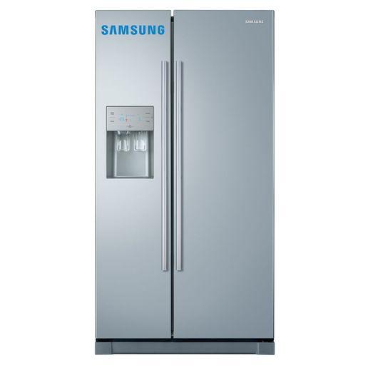 Samsung-Refrigeradora-No-Frost-528L-Plateado-RSA1JTSL1XPE-179281-1