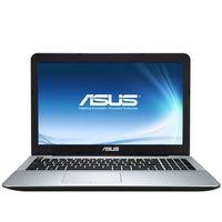 Asus-Laptop-X540LJ-XX548T-4GB-1TB-15.6-Plateado-874263-1