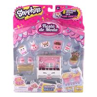 Shopkins-Set-Basico-Moda-811519_1