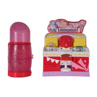 Shopkins-Set-Lujo-Moda-811515_1