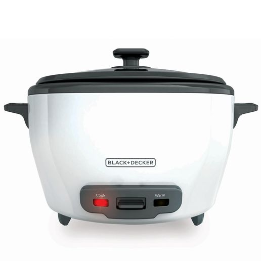 Black-Decker-Olla-Arrocera-RC5200-PE-1.8L-Blanco-814572