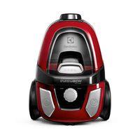 Electrolux-Aspiradora-Easy2-1500W-Rojo-Negro-867080