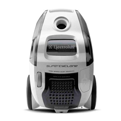 Electrolux-Aspiradora-Super-1200W-Blanco-809916