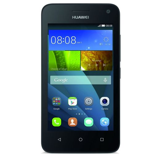 Huawei-Y3-1GB-8GB-5MP-4.5-Blanco-873132-1
