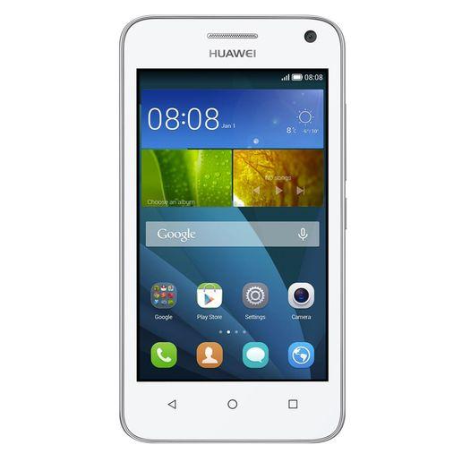 Huawei-Y3-1GB-8GB-5MP-4.5-Blanco-873133-1