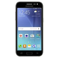 Samsung-Galaxy-J2-5MP-4.7-Negro-825168-1