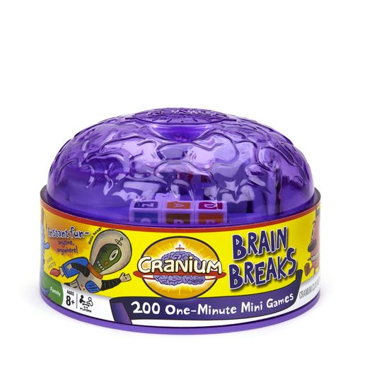 Cranium-Brain-Breaks-151284