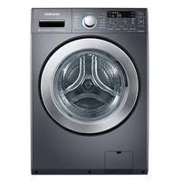 Samsung-Lavaseca-15Kg-Silver-WD15F5K5ASGPE-623395