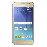 Samsung-Galaxy-J2-8GB-5MP-4.7-Dorado-825170-1