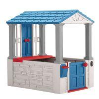 American-Plastic-Toys-Mi-Primera-Casita-894566