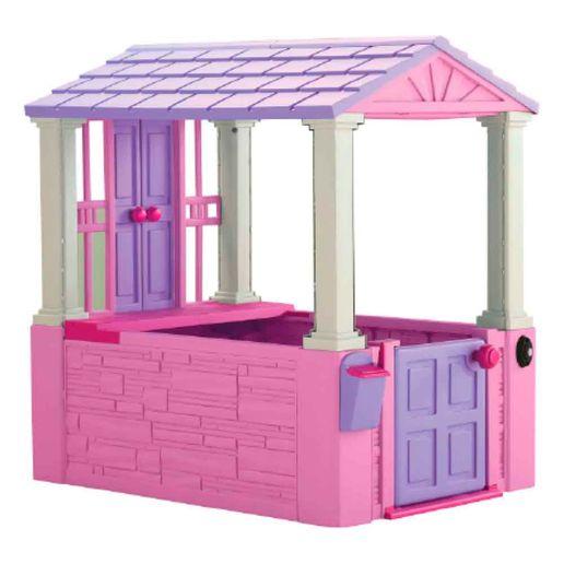 American-Plastic-Toys-Mi-Primera-Dulce-Casita-894567