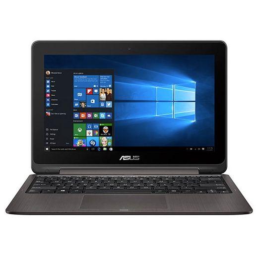 Asus-Laptop-TP201-4GB-500GB-11.6-Gris-855257-1
