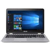 Asus-Laptop-TP501UA-4GB-500GB-15.6-Gris-893933-1