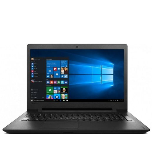 Lenovo-Laptop-Ideapad-8GB-1TB-110-15.6-Negro-867087-1