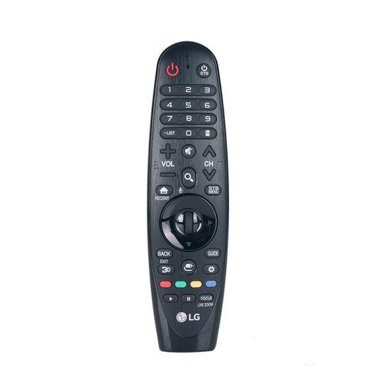 LG-Control-AN-MR650.AWP-850114_2