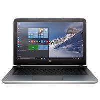 HP-Laptop-AB105LA-8GB-1TB-14-Blanco-780746-1