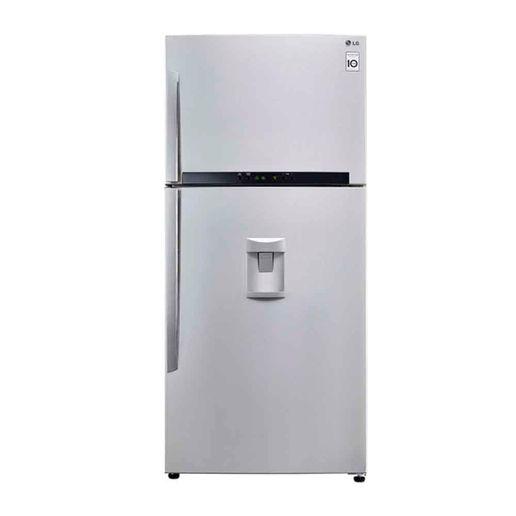 Refrigeradora-GT50SGP-507-Lts--Plateado