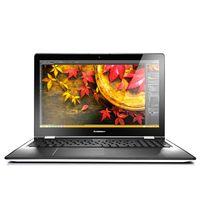 Lenovo-Laptop-YOGA-500-4GB-500GB-14-Blanco-742204-1