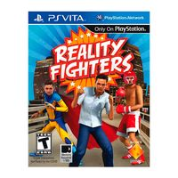 Reality-Fighters-PS-Vita-254353