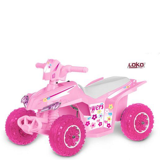 Loko-Toys-Cuatrimoto-CT-726-G-Rosado-814556-1