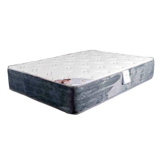 Komfort-Colchon-BTL-Pocket-Queen-Blanco-368329
