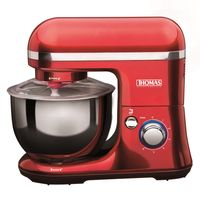 thomas-Batidora-de-Mano-TH-900PR-Rojo-912476